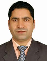 Hilal Awad India