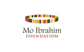 logomoibrahimfoundation