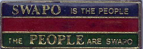swapoliscenseplate