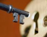 unlocking goodgovernancedoor