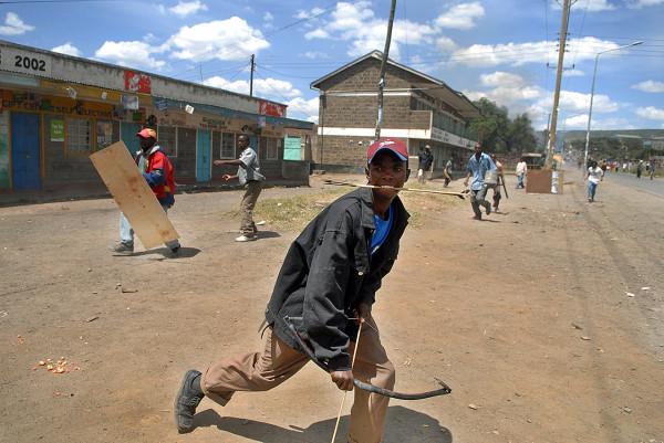 post-electoral-violence-in-kenya-004