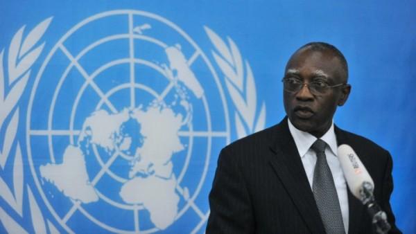 Centrafrique-ONU-BabacarGaye
