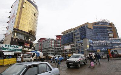 Addis+Ababa+Ethiopia+xxx