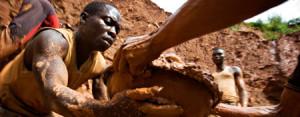 Infoguide-Congo-Decision-Points-Conflict-Minerals-450-175