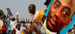 Infoguide-Congo-Joseph-Kabila-Decision-Points-946-430