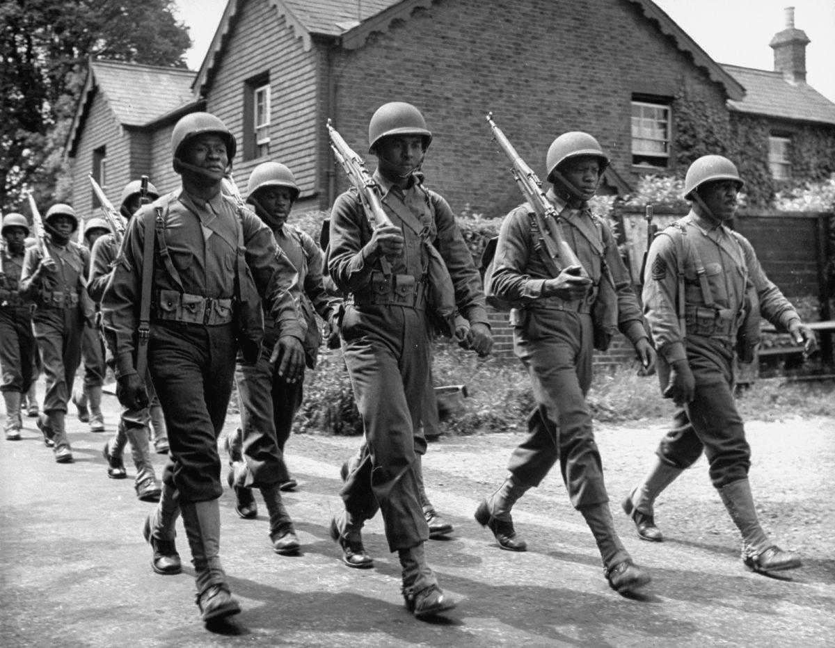 baker-black-veterans-1200