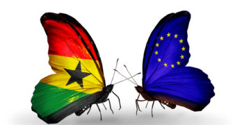 Can the relationship between Europe and Africa stand the test of time?