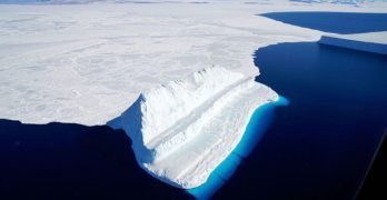 IPCC says limiting global warming to 1.5 °C will require drastic action